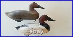 Madison Mitchell Decoy Premium pair Shorebird Duck Goose 50%OFF SALE